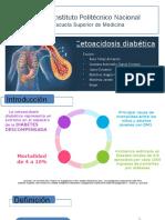 Cetoacidosis-diabética.