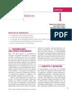Conceptos Basicos Microbiologia