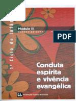 conduta_espirita_e_vivencia_evangelica_ciclo_de_infancia_modulo_III.pdf