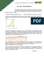 6a lista- 1a Lei da termodinamica.pdf.pdf