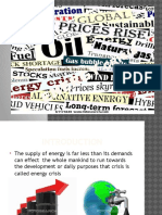 energycrisisppt-130320165743-phpapp02
