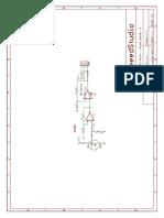 sensor de sonido con lm358-amplificador.pdf