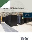 Data Center Brochure