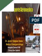 transporteaeromedico-residentesmododecompatibilidad-100921000450-phpapp01.pdf