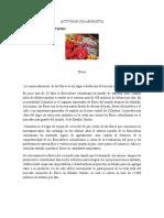 Producto Flores.docx