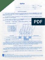 ISRA - TEST.pdf