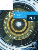 BestPractice ITIL Service Design.pdf