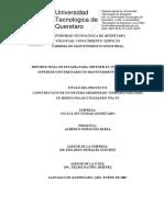 proyecto de termocupla con ad595.pdf