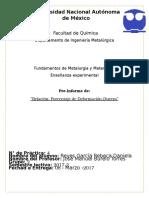 FM&M4.docx