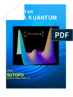 Pengantar Fisika Kuantum - Sutopo.pdf.pdf