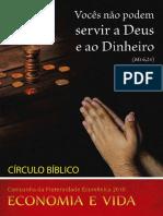 cf 2010.pdf