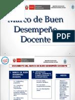 (opcional) PPT Marco de Buen Desempeño Docente_JORNADAS (1).ppt