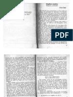 95217729-Manifiesto-romantico.pdf
