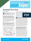 A5_-_B_Ringkasan_Kajian_Kesehatan_REV.pdf
