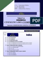 tema_14_cinematica_del_cuerpo_rigido.pps