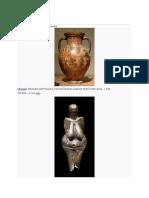 CONTEM 39-Ceramic Art