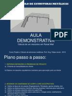 aula-demonstrativa-mezanino.pdf