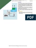 manual-diagnostico-obd-sistema-control-motor-tipos-principios-codigos-emision-funciones.pdf