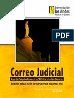 JURAMENTO_ESTIMATORIO_-ART._206-_EN_EL_C.pdf