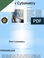 Flowcytometry Kba 27(1)