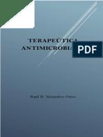 Guia Antibioticos 2016