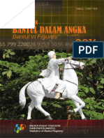 Kabupaten-Bantul-Dalam-Angka-2016.pdf