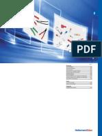 08_Terminais-e-Conectores.pdf