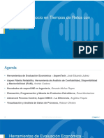 PresentationSlides_AspenTech_BogotaSeminarOpt