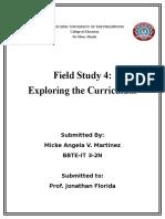 fs4.documents.docx
