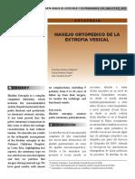 extrofiavesical 1