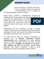 DICAS 000-APRESENTACAO