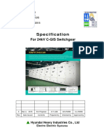 Proposal specification for 24kV CGIS[HMGS-G30].pdf