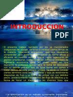 Introdiccion Ing Eco