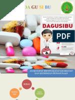 295295150-Dagusibu-Fix.ppt
