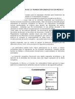 Práctica_Pares