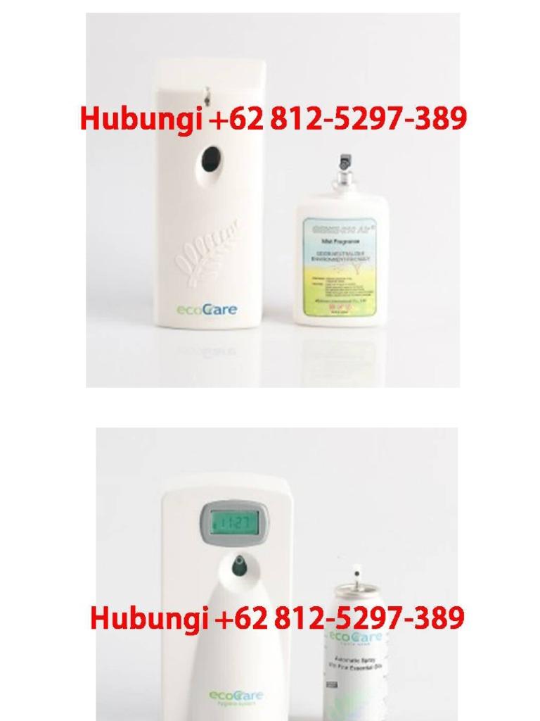 014ac578b TELP  +62 812-5297-389 (Tsel)