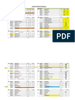 26730_2. KPT 2016 - Teknik Sistem Perkapalan