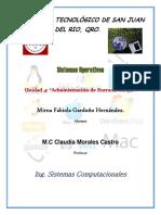 actividad-120426161202-phpapp02.pdf