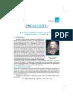 ch29.pdf