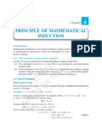 mathematical induction exempler.pdf