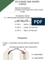 komposisi_fungsi.ppt