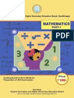 203918029-Maths-for-jee.pdf