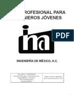 Guia_profesional_para_ingenieros_jovenes.pdf