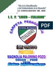 Carpeta-pedagogica-2016