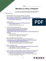 webquest oceanacidification