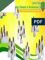 Org Banner