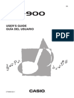 CTK900_ES.pdf