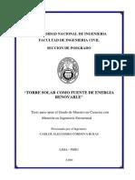 Energía renovable 05-03-2017.pdf
