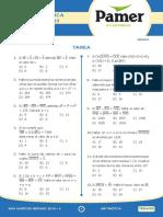 Aritmetica Sem R3