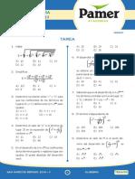 Algebra Sem R3